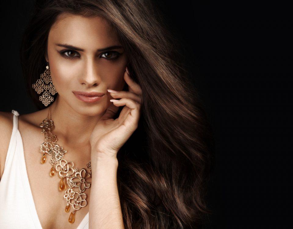 bijuterii-femei