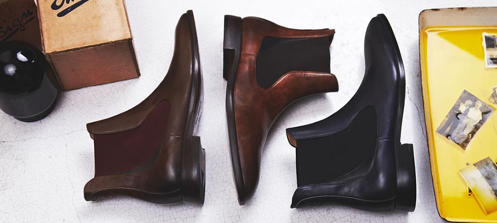 pantofi-din-piele