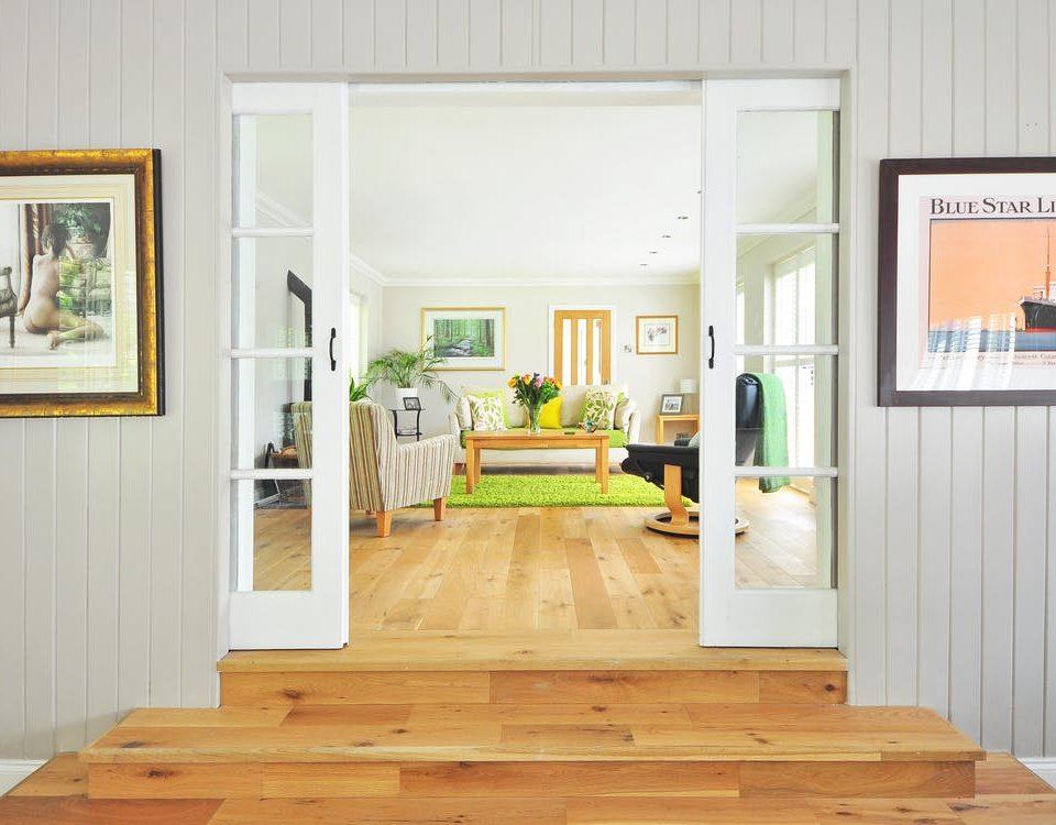 Certificat energetic pentru casa