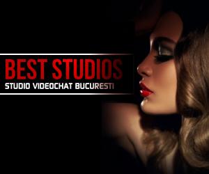 BestStudios - studio videochat