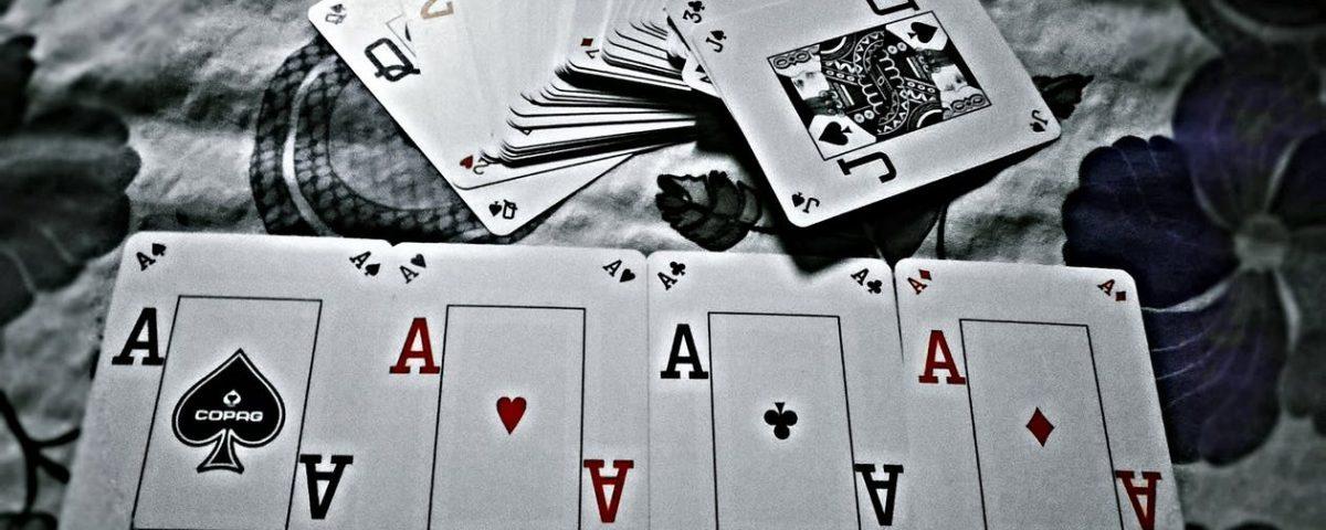 Jocuri si pariuri