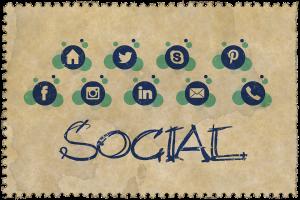Continut unic pentru social media