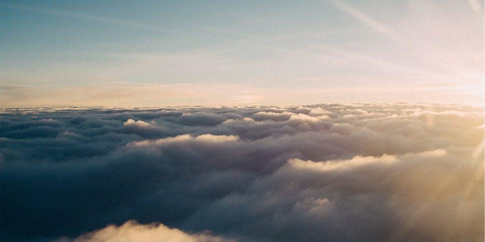 Stratul de ozon se vindeca