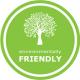 Cum sa va faceti compania eco-friendly
