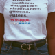Modele de tricouri personalizate