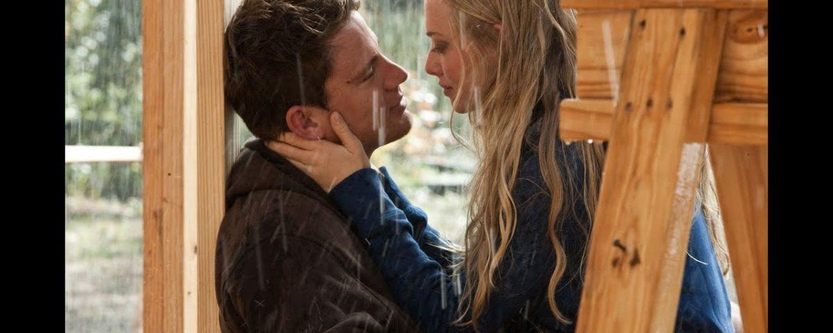 Cele mai frumoase filme de dragoste