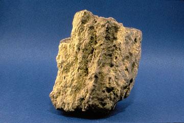 Ce se intampla daca mananci uraniu - Partea I