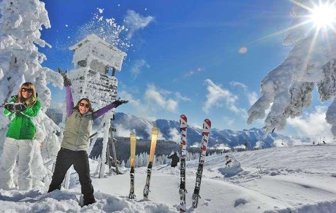 Imagini pentru austria ski