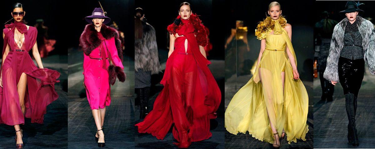 couture-fashion-week