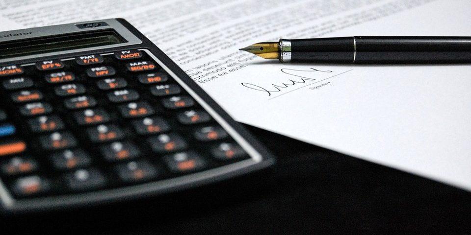 Calculator - investitie