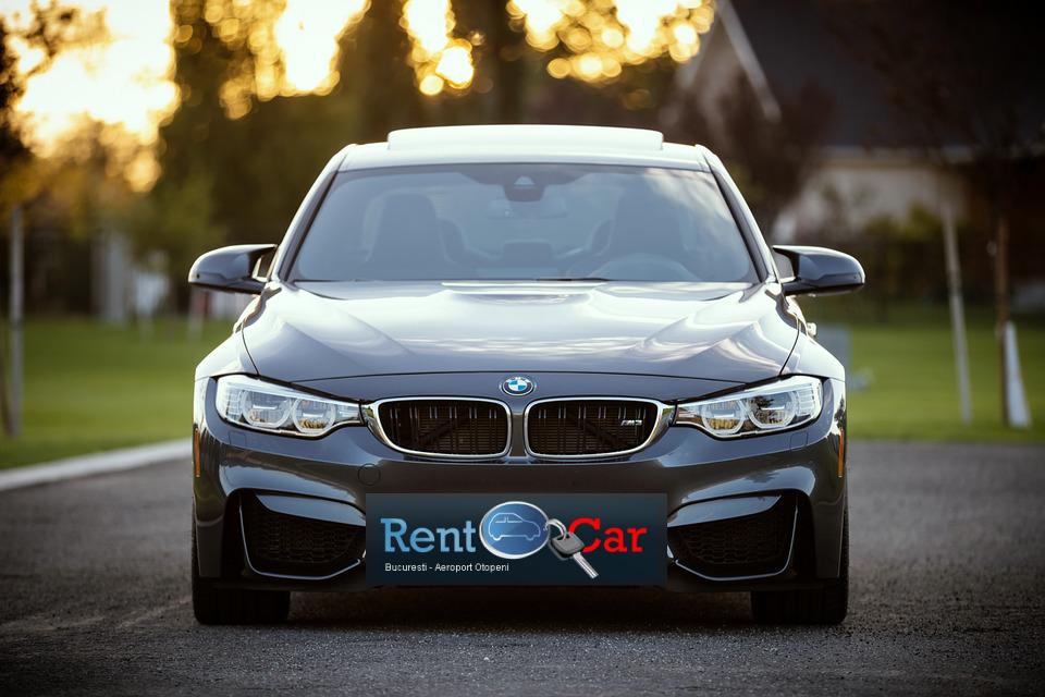 Inchirieri masini DPD Rent a car Bucuresti