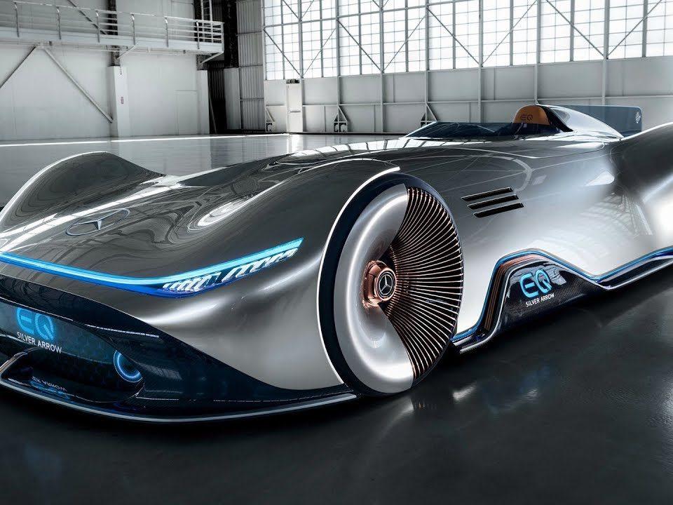Masinile viitorului