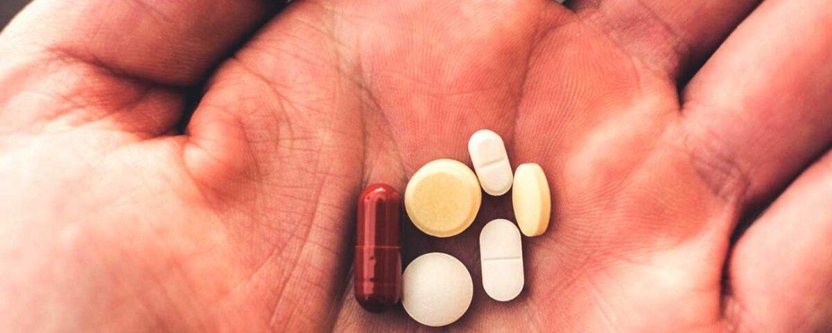 Ce se intampla daca stiinta medicala vindeca toate bolile - I